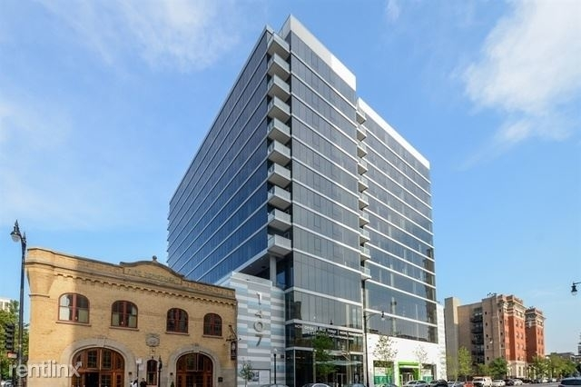 1 Bedroom, Grant Park Rental in Chicago, IL for $2,050 - Photo 1