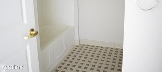 1 Bedroom, Mid-Cambridge Rental in Boston, MA for $2,800 - Photo 2