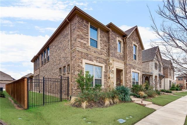 4 Bedrooms, North Arlington Rental in Dallas for $3,250 - Photo 1