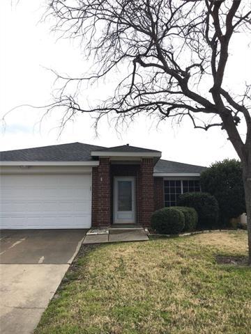 3 Bedrooms, Sandy Glen Rental in Dallas for $1,600 - Photo 2