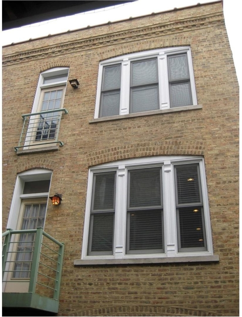 3 Bedrooms, Sheffield Rental in Chicago, IL for $3,750 - Photo 1
