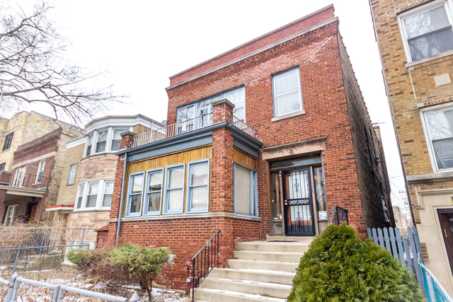 3 Bedrooms, Rogers Park Rental in Chicago, IL for $1,450 - Photo 2