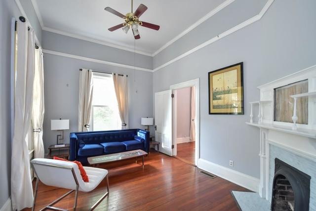 2 Bedrooms, Grant Park Rental in Atlanta, GA for $2,600 - Photo 2