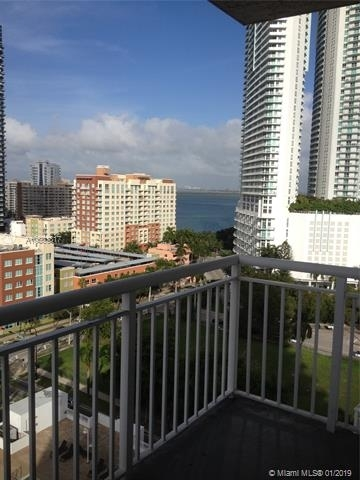 2 Bedrooms, Media and Entertainment District Rental in Miami, FL for $2,350 - Photo 1