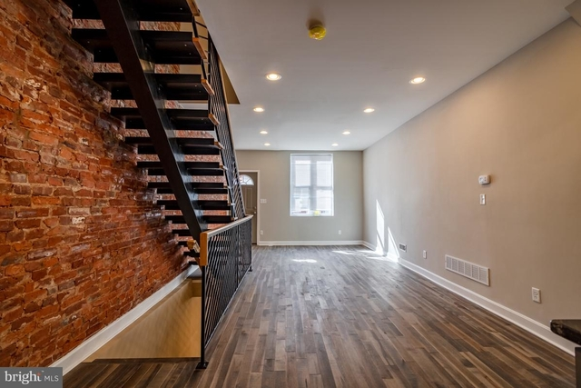 2 Bedrooms, North Philadelphia West Rental in Philadelphia, PA for $1,500 - Photo 2