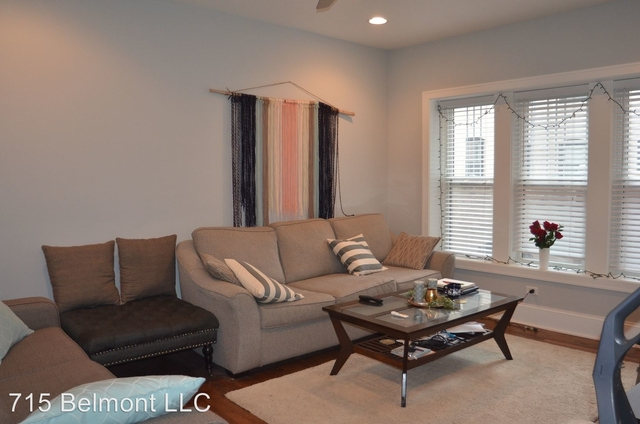4 Bedrooms, Lake View East Rental in Chicago, IL for $3,995 - Photo 1