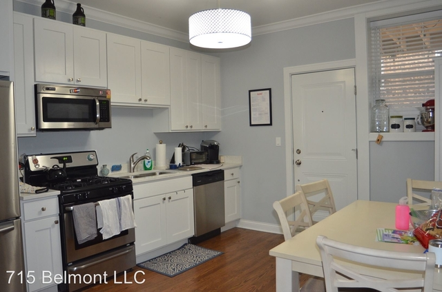 4 Bedrooms, Lake View East Rental in Chicago, IL for $3,995 - Photo 2