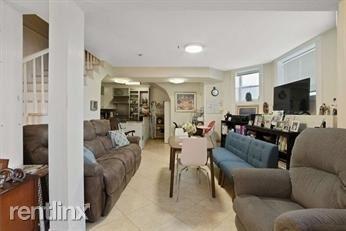 2 Bedrooms, Coolidge Corner Rental in Boston, MA for $3,300 - Photo 1