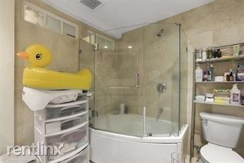 2 Bedrooms, Coolidge Corner Rental in Boston, MA for $3,300 - Photo 2
