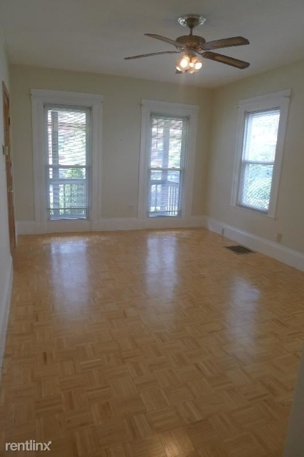 5 Bedrooms, East Somerville Rental in Boston, MA for $3,700 - Photo 1