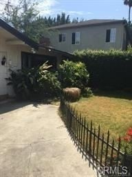 2 Bedrooms, Central Hollywood Rental in Los Angeles, CA for $3,000 - Photo 1