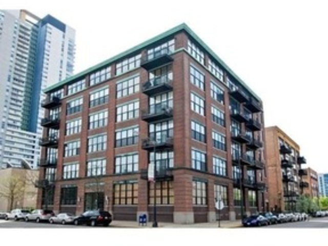 2 Bedrooms, West Town Rental in Chicago, IL for $3,500 - Photo 1
