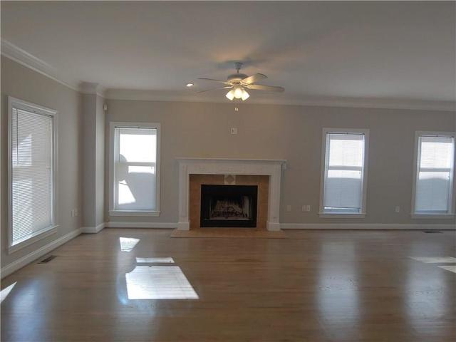3 Bedrooms, Grant Park Rental in Atlanta, GA for $2,800 - Photo 2
