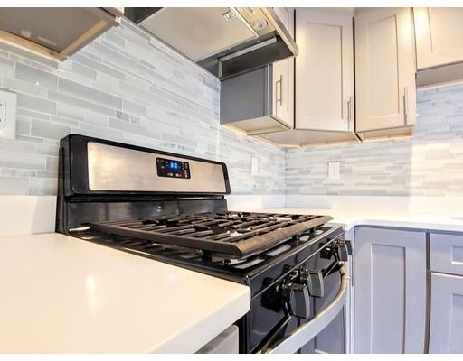 2 Bedrooms, Faulkner Rental in Boston, MA for $1,900 - Photo 1