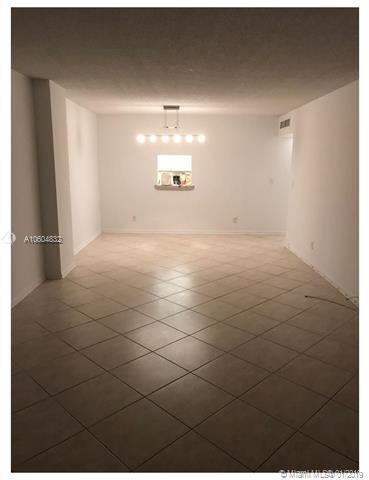 1 Bedroom, Golden Shores Ocean Boulevard Estates Rental in Miami, FL for $1,600 - Photo 2