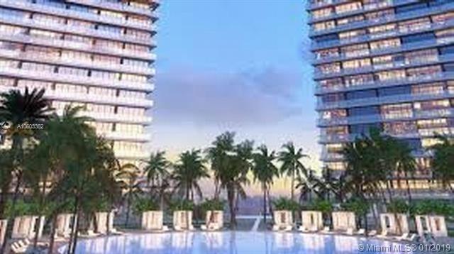 2 Bedrooms, Broadmoor Rental in Miami, FL for $4,250 - Photo 1