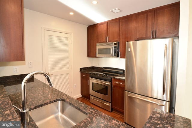 2 Bedrooms, Northampton Place Condominiums Rental in Washington, DC for $2,425 - Photo 2