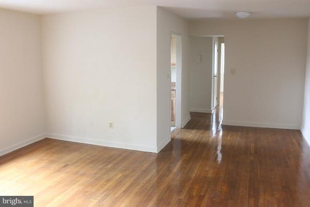 1 Bedroom, North Highland Rental in Washington, DC for $1,725 - Photo 2