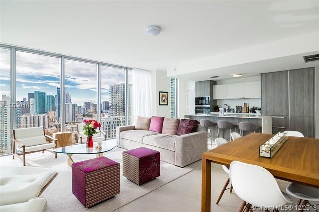 3 Bedrooms, Platinum Rental in Miami, FL for $5,900 - Photo 2