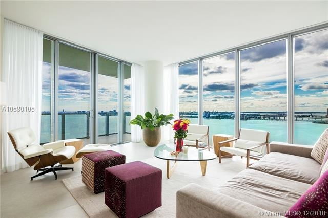 3 Bedrooms, Platinum Rental in Miami, FL for $5,900 - Photo 1