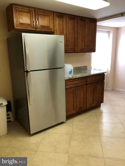 1 Bedroom, West End Rental in Washington, DC for $1,800 - Photo 2