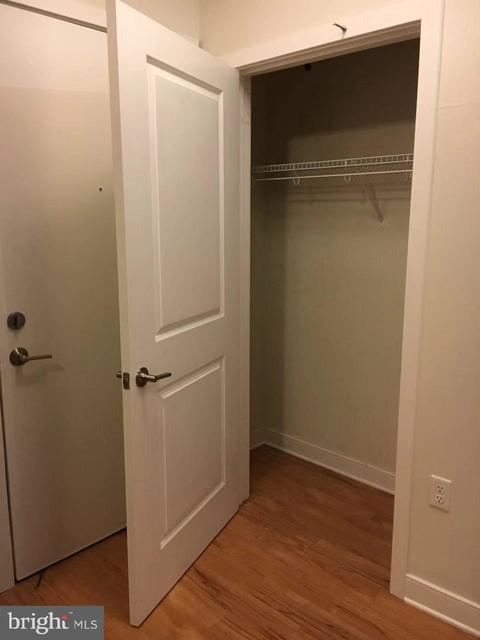 1 Bedroom, Silver Spring Rental in Washington, DC for $1,650 - Photo 2