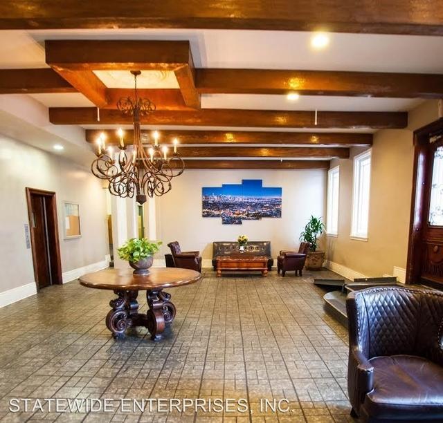 1 Bedroom, Westlake North Rental in Los Angeles, CA for $1,475 - Photo 2