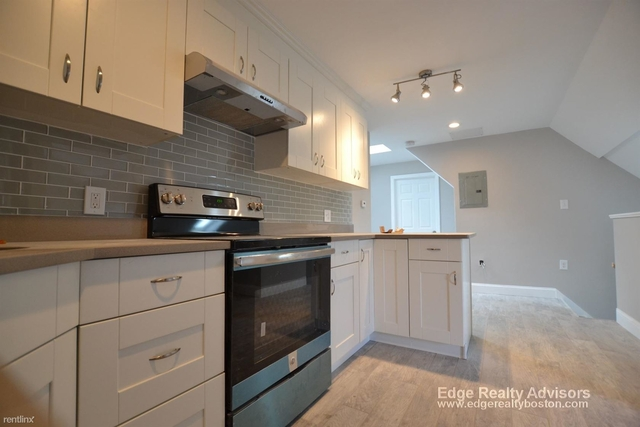 2 Bedrooms, Commonwealth Rental in Boston, MA for $2,500 - Photo 1