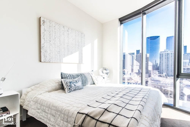 1 Bedroom, Fulton Market Rental in Chicago, IL for $2,200 - Photo 1