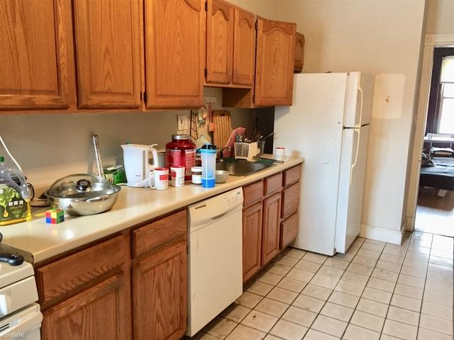 6 Bedrooms, Coolidge Corner Rental in Boston, MA for $5,000 - Photo 1
