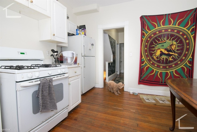 5 Bedrooms, Commonwealth Rental in Boston, MA for $3,800 - Photo 1