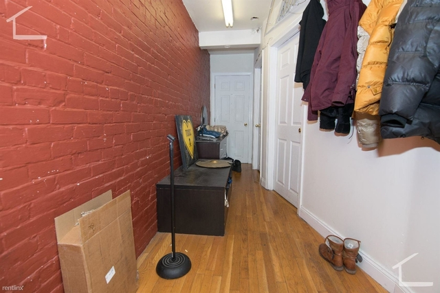 5 Bedrooms, Commonwealth Rental in Boston, MA for $3,800 - Photo 2