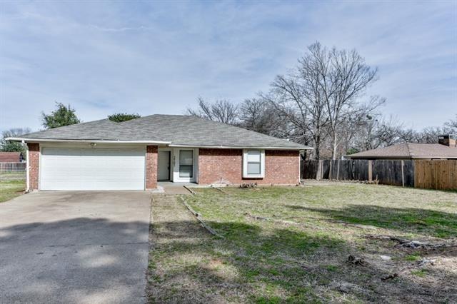 4 Bedrooms, Lake Hill Estates Rental in Dallas for $1,600 - Photo 1