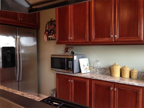 1 Bedroom, Thompson Square - Bunker Hill Rental in Boston, MA for $2,300 - Photo 2