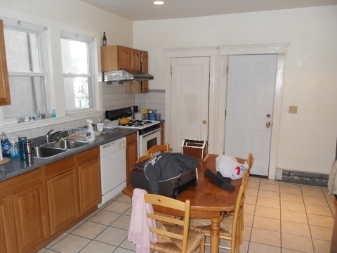 6 Bedrooms, Commonwealth Rental in Boston, MA for $5,200 - Photo 1