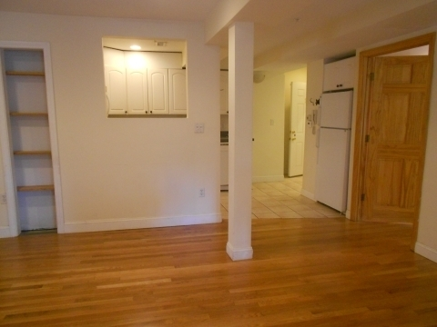3 Bedrooms, Washington Square Rental in Boston, MA for $3,100 - Photo 2