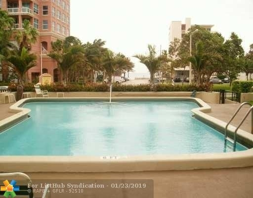 2 Bedrooms, East Fort Lauderdale Rental in Miami, FL for $1,895 - Photo 2
