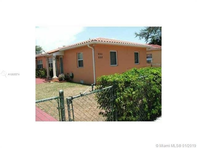 2 Bedrooms, Coral Way Rental in Miami, FL for $1,600 - Photo 2