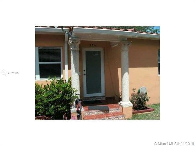2 Bedrooms, Coral Way Rental in Miami, FL for $1,600 - Photo 1