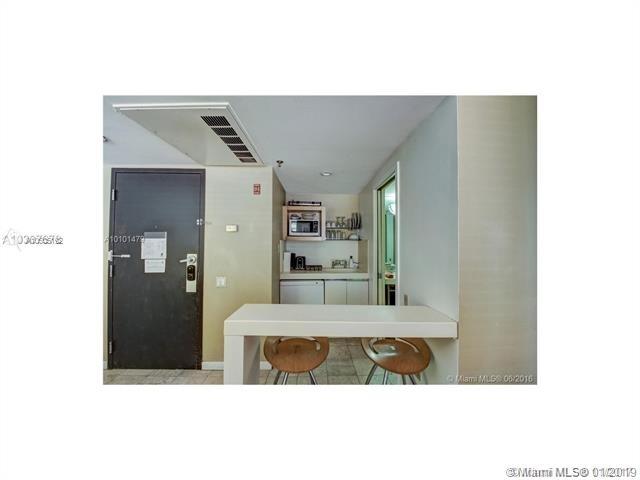 1 Bedroom, City Center Rental in Miami, FL for $2,000 - Photo 2
