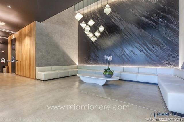 1 Bedroom, Miami Jewelry District Rental in Miami, FL for $1,750 - Photo 1