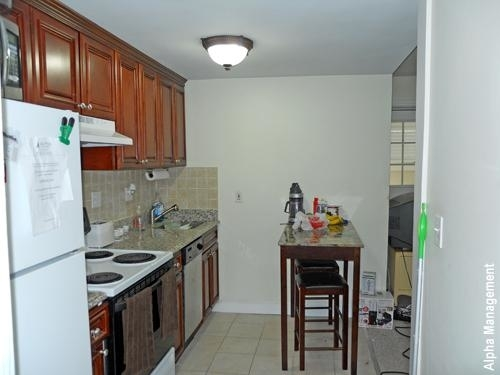 2 Bedrooms, Prudential - St. Botolph Rental in Boston, MA for $3,300 - Photo 2