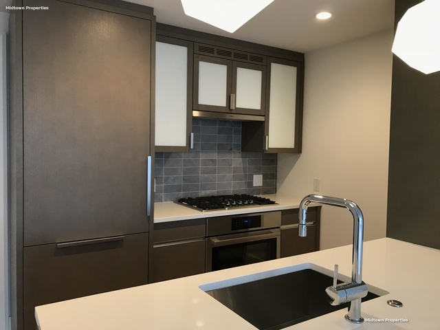 1 Bedroom, North End Rental in Boston, MA for $4,100 - Photo 2