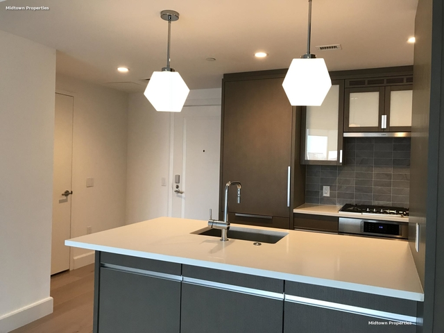 1 Bedroom, North End Rental in Boston, MA for $4,100 - Photo 1