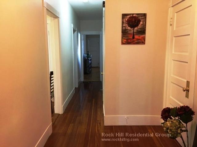 2 Bedrooms, Oak Square Rental in Boston, MA for $2,000 - Photo 2