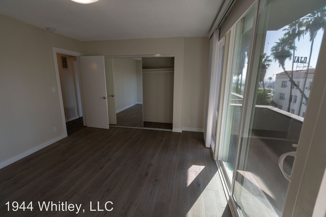 1 Bedroom, Whitley Heights Rental in Los Angeles, CA for $2,098 - Photo 2