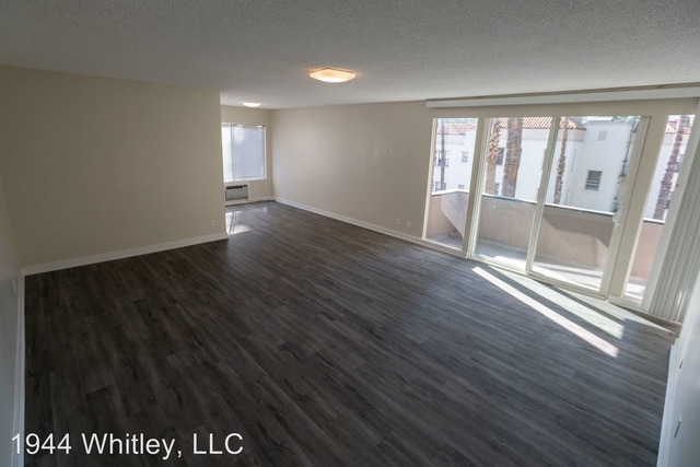 1 Bedroom, Whitley Heights Rental in Los Angeles, CA for $2,098 - Photo 1