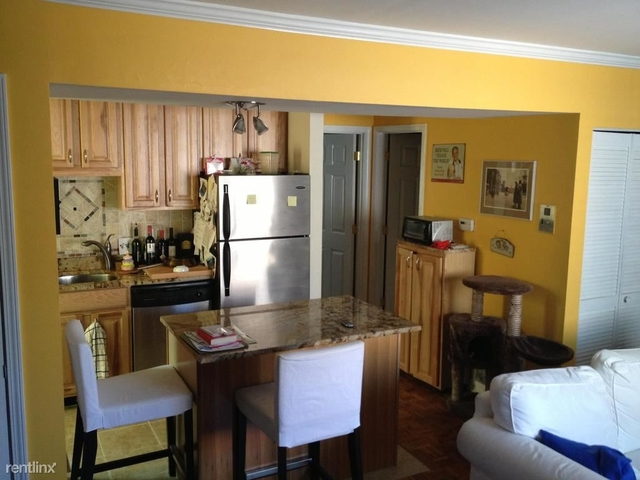 1 Bedroom, Lincoln Park Rental in Chicago, IL for $1,850 - Photo 2