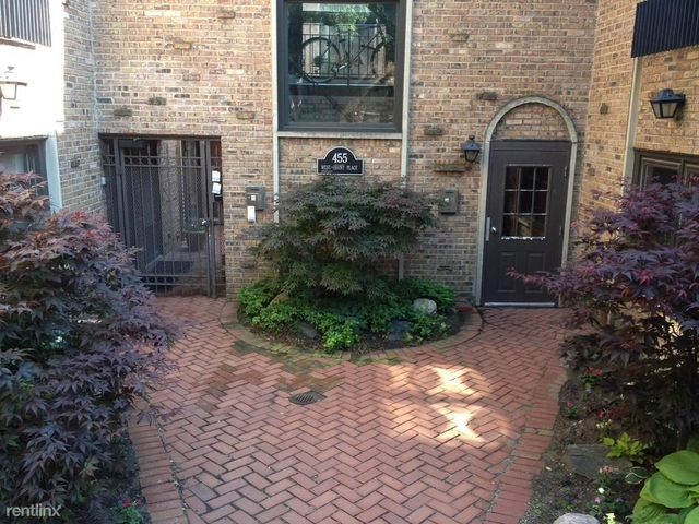 1 Bedroom, Lincoln Park Rental in Chicago, IL for $1,850 - Photo 1