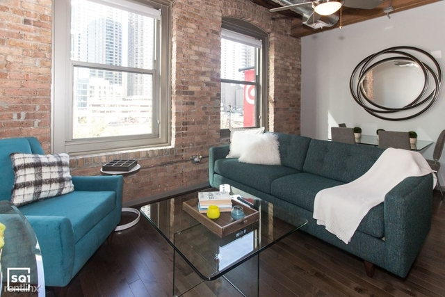 1 Bedroom, Streeterville Rental in Chicago, IL for $2,150 - Photo 1